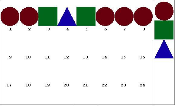 Dzcomputerlab Math 3 5